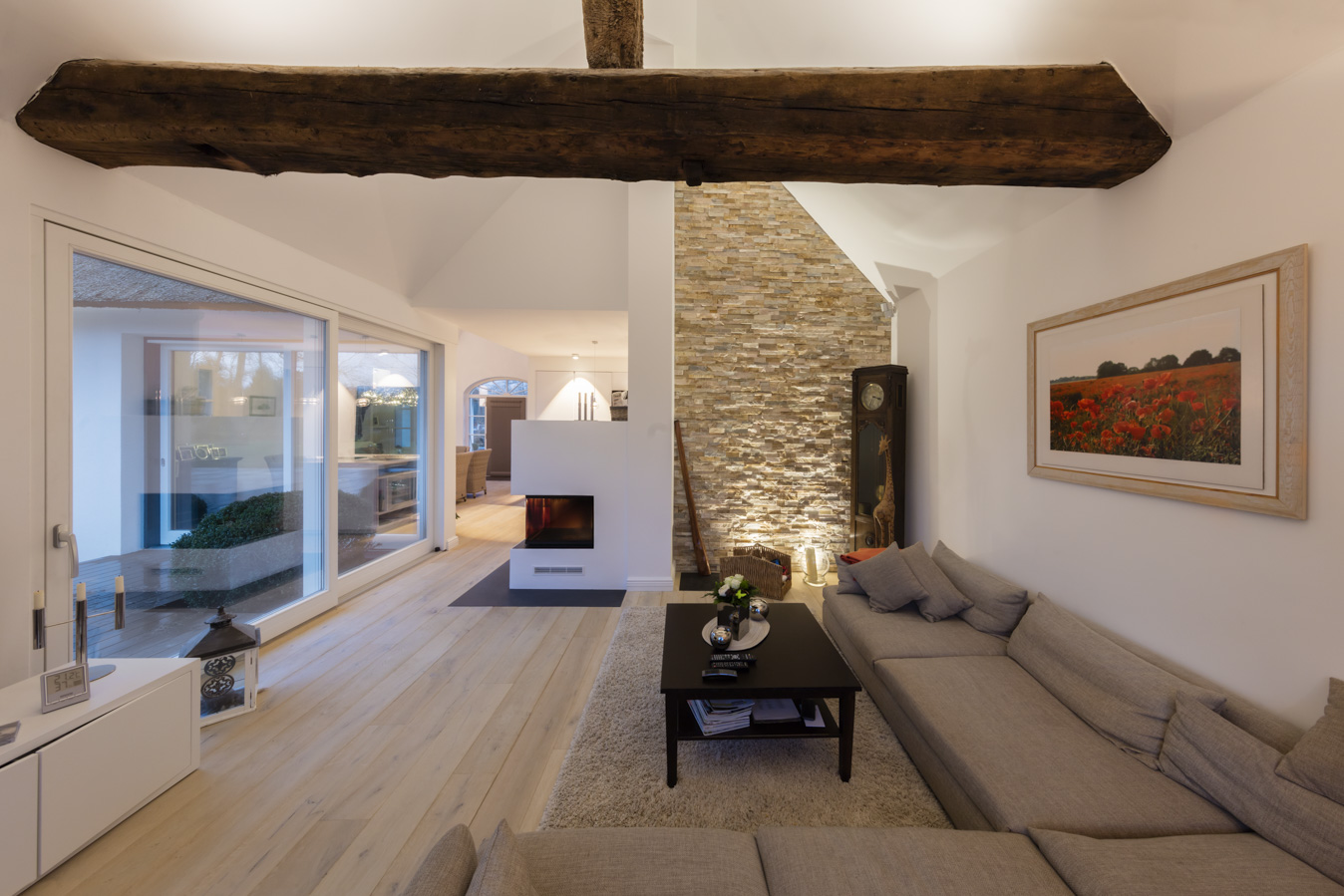 tipps zur richtigen beleuchtung lucente lichtplanung. Black Bedroom Furniture Sets. Home Design Ideas