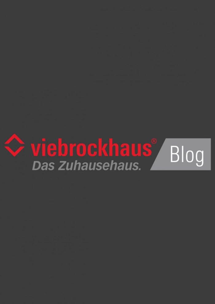 viebrockhaus Blog