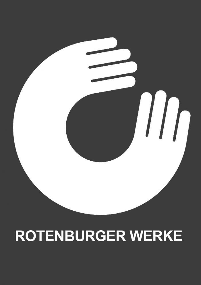 Rotenburger Werke