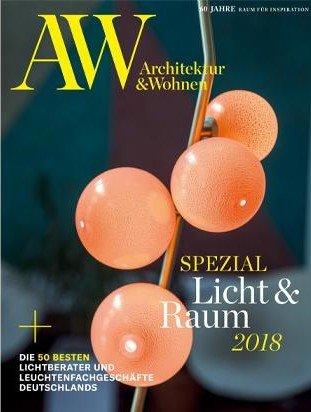 A&W Spezial