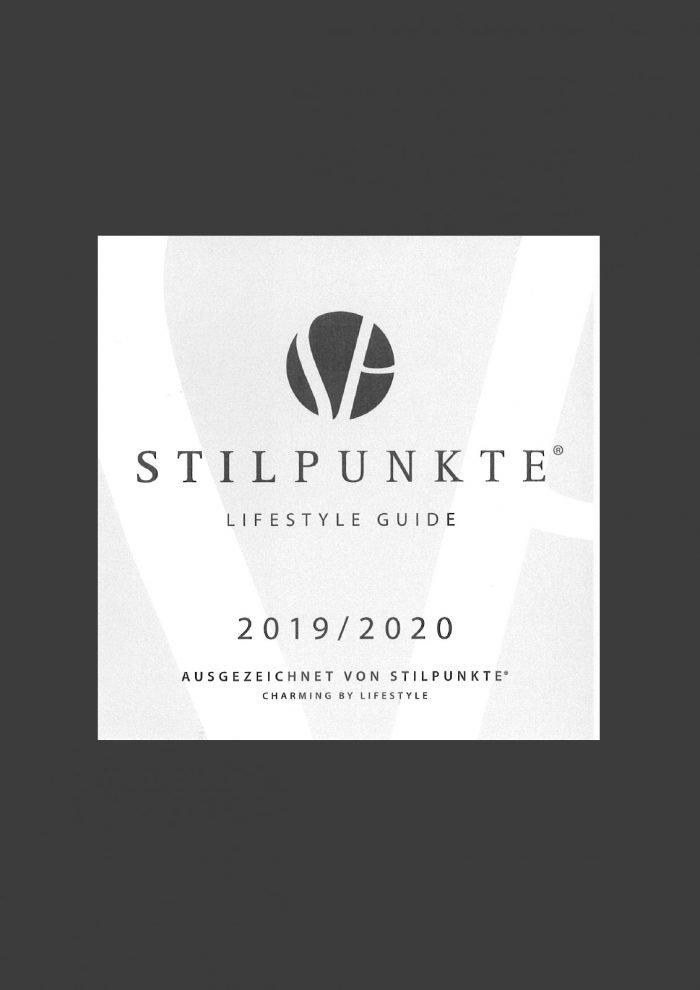 STILPUNKTE